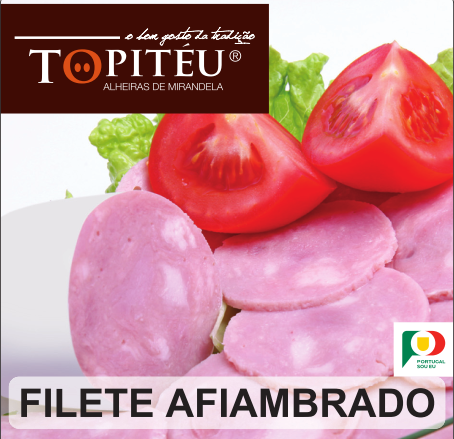 filete afiambrado
